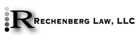 Rechenberg Law, LLC | St. Louis Missouri